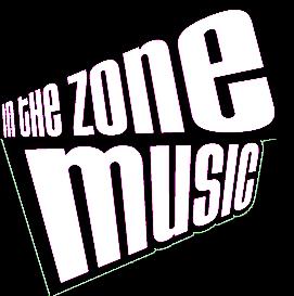 InTheZone-Music
